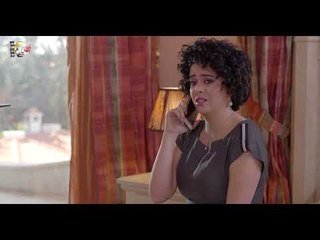 موافقة اسيل على الهروب مع سامر - مشهد من مسلسل فرصة أخيرة - الحلقة 13