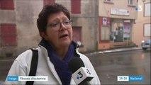 Neige : la France prise par surprise par les premiers flocons