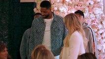 Kylie Jenner Reveals Post Pregnancy Fears - KUWTK Recap | Hollywoodlife