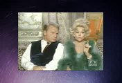 Green Acres -  S05 x 122 - Lisa's Mudder Comes For A Visit -  Green Acres Season05