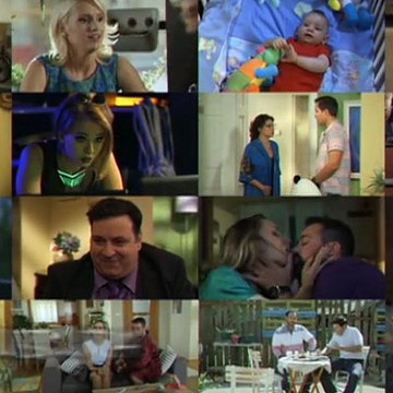 Istine i Lazi 2 sezona 31 epizoda HD