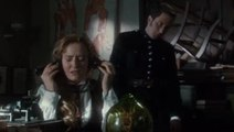 Murdoch Mysteries - S12E06 - Sir. Sir? Sir!!!