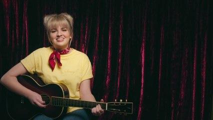 Maddie Poppe - Keep On Movin' On