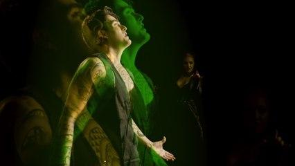 Mitre - Danzando Hacia La Luz