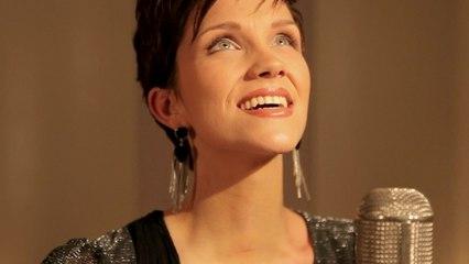 Anna-Maria Zimmermann - Leben