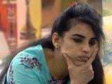 ആ ബന്ധത്തെപ്പറ്റി ശ്വേതാ മേനോൻ ! | Filmibeat Malayalam