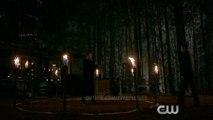 The Originals Season 5 Episode 13 (S05E13) When The Saints