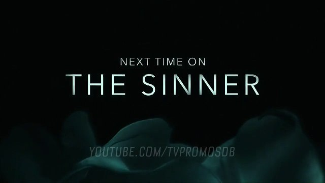 The Sinner Season 2 EP03 Promo Part III (2018)