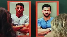 THE CHALLENGE FINAL RECKONING EPISODE 12 - video dailymotion