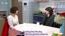 Seo Young của Bố - Sang Woo ft. Ho Jung - Ep 46 (Full Cut)
