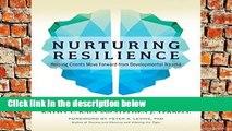 [P.D.F] Nurturing Resilience [P.D.F]