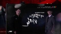 Bí Mật Của Chồng Tôi Tập 35 - Ngày 30/10/2018 - (Phim Hàn Quốc VTV3 Thuyết Minh) - Phim Bi Mat Cua Chong Toi Tap 35 - Bi Mat Cua Chong Toi Tap 36