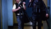 Brooklyn Nine-Nine - promo de la saison 6 sur NBC (VO)