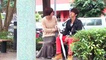 Love, Now EP 31 (Engsub-Indosub) - video dailymotion