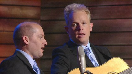 Dailey & Vincent - By The Mark