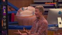 Game Shakers   Snackpot mon pote !   Nickelodeon Teen