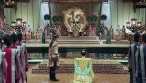 đường chuyên tập 5 | Tang dynasty tour ep 5 | 唐磚 第5集 | Gạch tang tập 5 | phim xuyên không