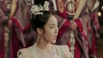 đường chuyên tập 6 | Tang dynasty tour ep 6 | 唐磚 第6集 | Gạch tang tập 6 | phim xuyên không