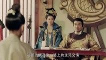 đường chuyên tập 7 | Tang dynasty tour ep 7 | 唐磚 第7集 | Gạch tang tập 7 | phim xuyên không