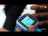 Vtech Kidizoom Smart Watch and Action Cam