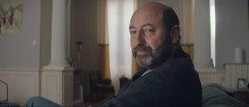 LE GENDRE DE MA VIE de François Desagnat avec Kad Merad - Bande-annonce officielle HD