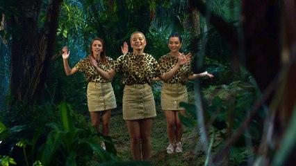 My3 - Dżungla
