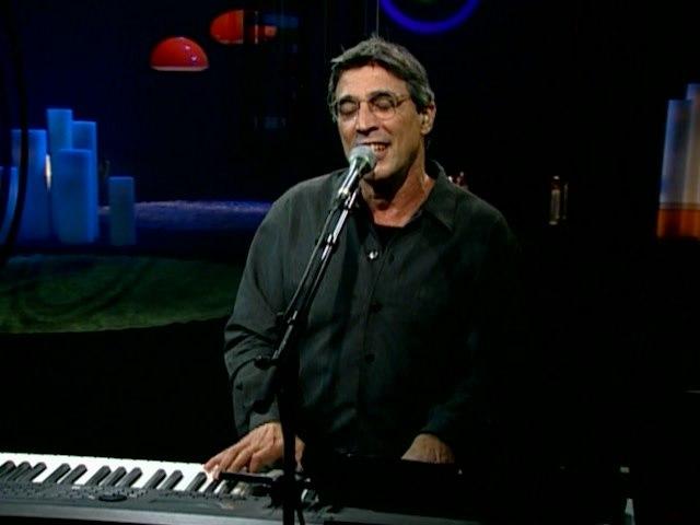 Ivan Lins - Novo Tempo