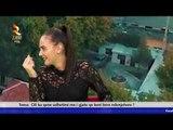 Emisioni I Mengjesit Zbardhi - 30 tetor 2018