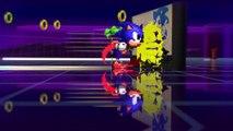 Sega Mega Drive Classics - Bande annonce date de sortie Switch