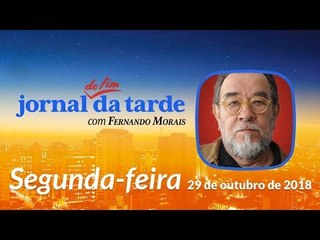 IMPULSIONADO POR ARTILHARIA DE FAKE NEWS BOLSONARO É ELEITO PRESIDENTE DO BRASIL