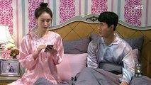 Kẻ Thù Ngọt Ngào  Tập 32  Lồng Tiếng  Thuyết Minh  - Phim Hàn Quốc - Choi Ja-hye, Jang Jung-hee, Kim Hee-jung, Lee Bo Hee, Lee Jae-woo, Park Eun Hye, Park Tae-in, Yoo Gun