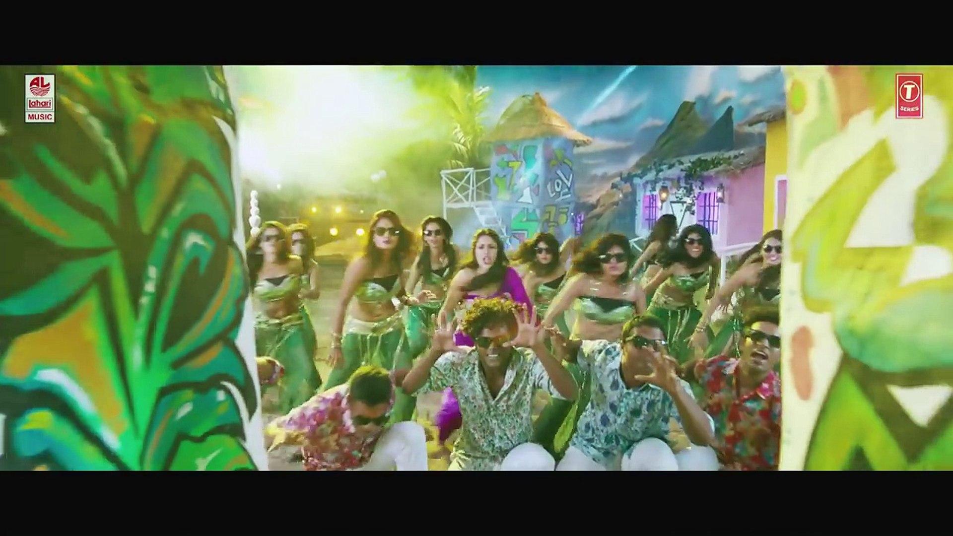 Bale Bale Full Video Song  Bhale Bhale Magadivoi  Nani, Lavanya Tripathi