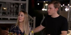 'MAFS: Happily Ever After' Clip: The Couples Call 'Bulls**t' On Bobby & Danielle's 'Perfect' Relationship