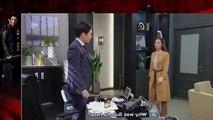 Bí Mật Của Chồng Tôi Tập 95 - Thuyết Minh - Phim Hàn Quốc - Phim Bi Mat Cua Chong Toi Tap 95 - Bi Mat Cua Chong Toi Tap 96