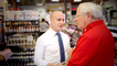 Staten Island Congressional Candidate Max Rose Explains How He Plans to Flip His District