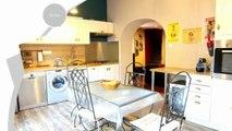 A vendre - Maison - SAINT BONNET DE MURE (69720) - 4 pièces - 83m²