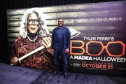 Tyler Perry Is Ending His Run as 'Madea'
