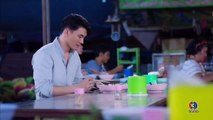 Mee Piang Rak Episode 02 - มีเพียงรัก 02