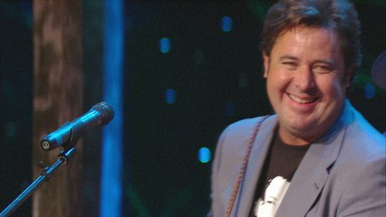 Vince Gill - All Prayed Up