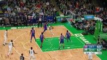 NBA Top 10 Plays of the Night - October 30- 2018