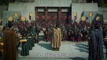 đường chuyên tập 20 | Tang dynasty tour ep 20 | 唐磚 第20集 | Gạch tang tập 20 | phim xuyên không