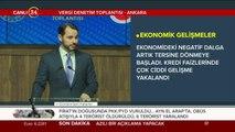 #SONDAKİKA Bakan Albayrak'tan çok önemli 6 indirim müjdesi