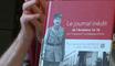 Paul Laperche interprète du Maréchal Foch