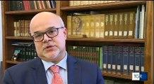 Andria dichiara guerra ai prodotti contraffatti: firmato protocollo con l'Agenzia delle Dogane