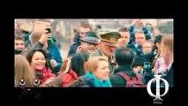 •̪● ๏̯͡๏﴿ A Vuelto   Adolf Hitler   La Pelicula    Despierta 70 años después