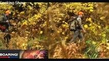 MeatEater - S03E06 - Straight Flush(Montana Mountain Grouse)