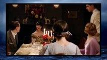 Miss Fishers Murder Mysteries S02E09