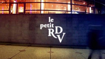 Des agents SNCF sont récompensés lorsqu'ils verbalisent - Le petit RDV du du 02/11 - CANAL+