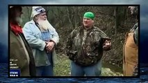 Mountain Monsters S01E03 Devil Dog of Logan County - video