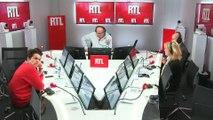 """Ascoval """"n'est pas encore sauvée"""", rappelle Xavier Bertrand sur RTL"""